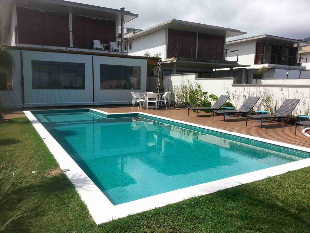 Diferen as entre piscinas vinil for Piscina 3 re