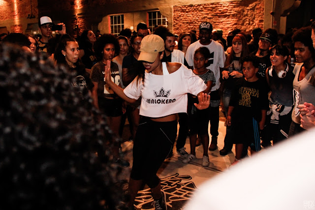 Casa das Caldeiras recebe For Fun Party no TODODOMINGO Musical em SP