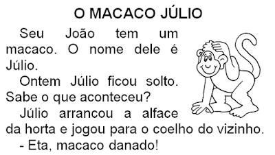 texto-o-macaco-júlio.png