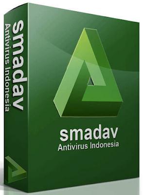 Smadav Review 2017