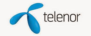 Telenor брошура-каталог 2018