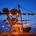 PELINDO 3 dan Impian Pelabuhan Mutakhir Indonesia