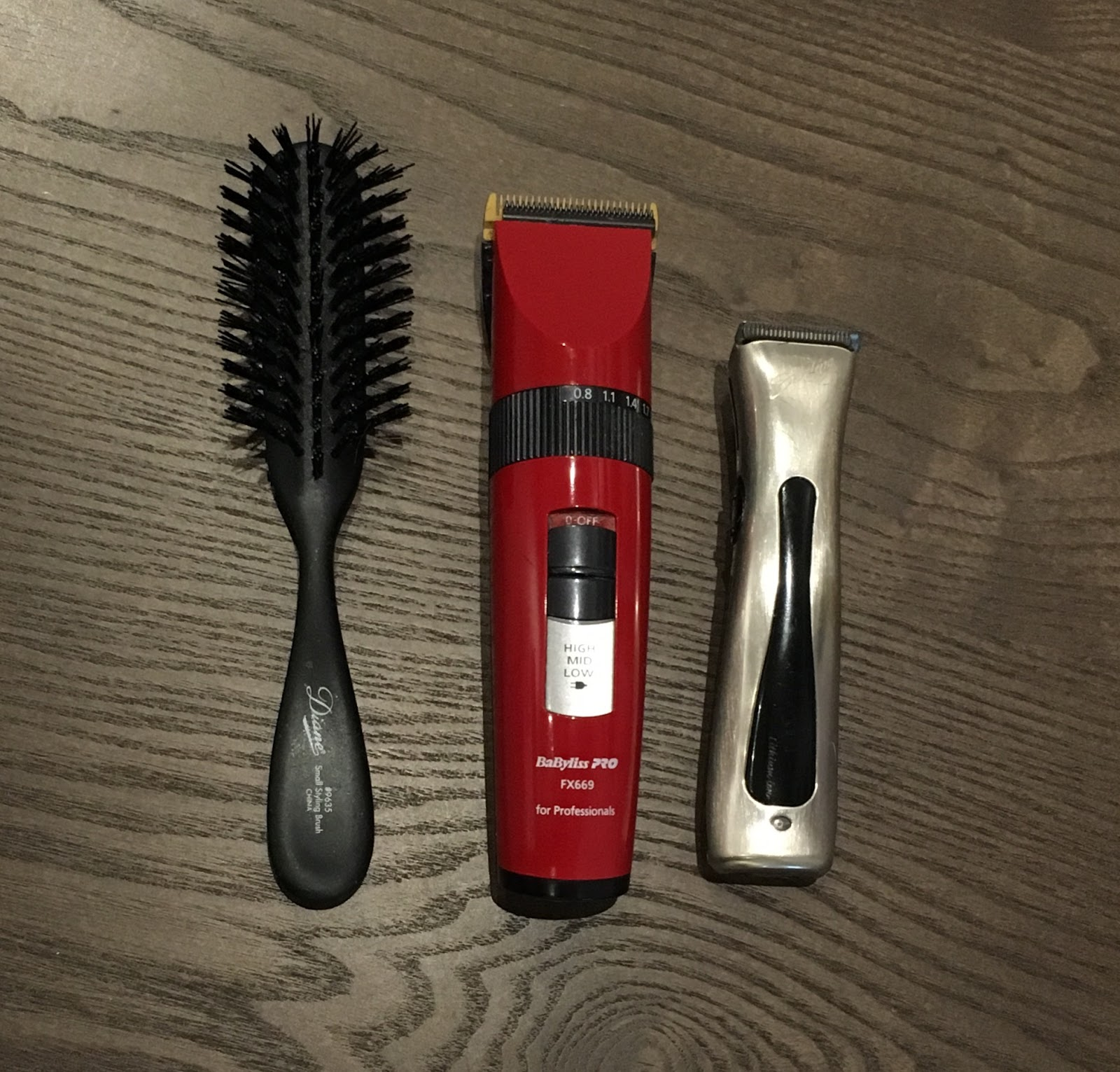 shinesalonclt men 39 s grooming beard maintenance 101. Black Bedroom Furniture Sets. Home Design Ideas
