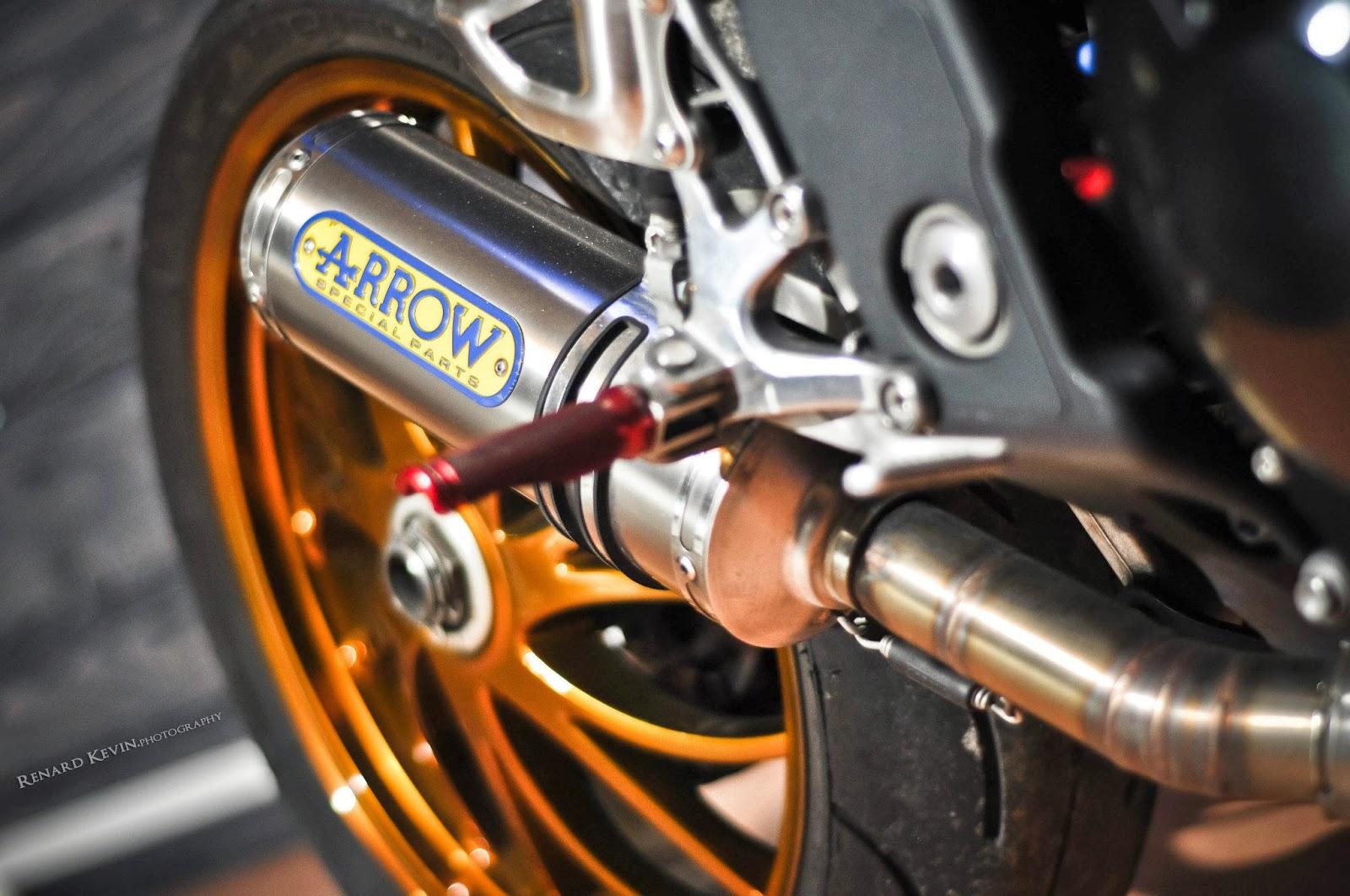 Triumph Speed Triple Wiring Diagram In Addition Triumph Daytona 955i