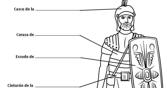 Dibujos Cristianos Con Textos Biblicos Para Colorear Dibujos Para