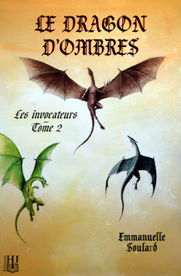 http://www.amazon.fr/dragon-dombres-invocateurs-2-ebook/dp/B00PHXI3M2/ref=sr_1_3_twi_kin_1?ie=UTF8&qid=1459450291&sr=8-3&keywords=emmanuelle+soulard