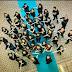marmara flüt orkestrası