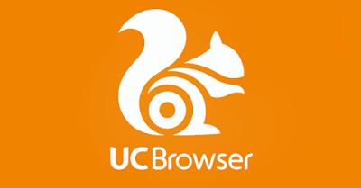 4 Cara Menyimpan Halaman Web Untuk Dibaca Offline Pada UC Browser