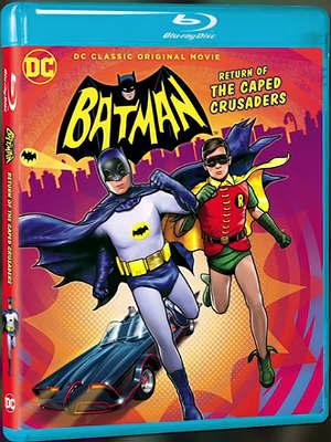 Baixar GFFDDDD Batman: O Retorno da Dupla Dinâmica Legendado Download