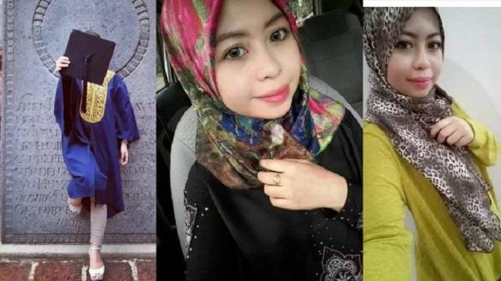 Gadis Ini 'Cuba Nasib' Selepas Post Lelaki Cari Jodoh Di FB Viral, Berkenan Tak?