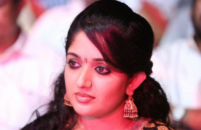 Actress HD Gallery: Kavya Madhavan Malayalam Movie Actress