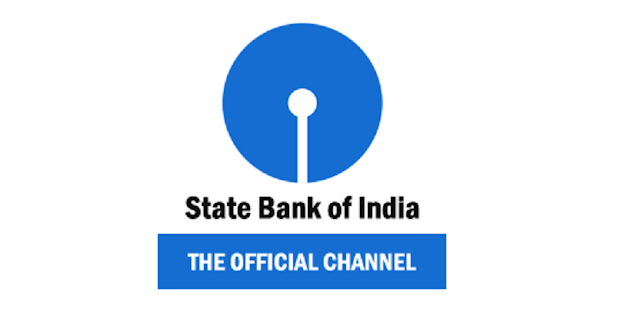 SBI 24X7 CUSTOMER TOLL FREE HELPLINE NUMBER