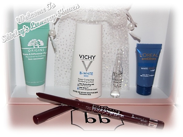 september bellabox review