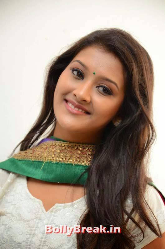 Pooja Jhaveri Photo Gallery with no Watermarks