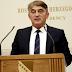 Komšić pozvao akademsku zajednicu BiH u odbranu suvereniteta BiH