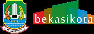 leasinggadaibpkb.blogspot.co.id