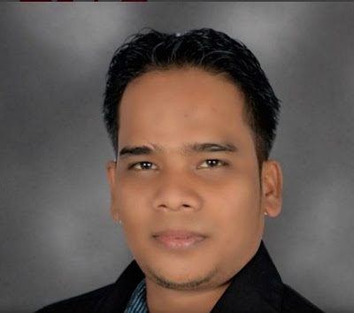 Mustafa Kamal Pemuda Aceh Penemu Detergen dan Sabun Cair Berbahan Baku Garam