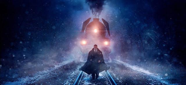 Morderstwo w Orient Expressie recenzja