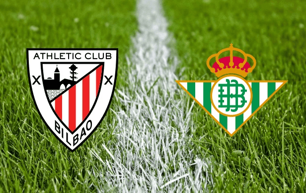 Athletic Bilbao vs Real Betis Highlights 05 May 2018