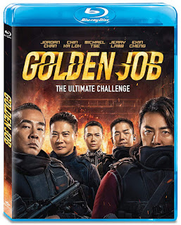 http://www.wellgousa.com/films/golden-job