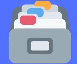 Como respaldar archivos en Windows y Mac