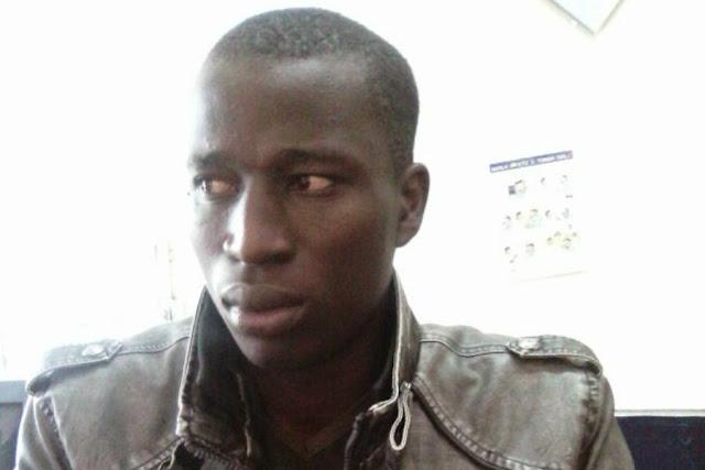 Cyprian Nyakundi: Hero or Villain For The Boychild
