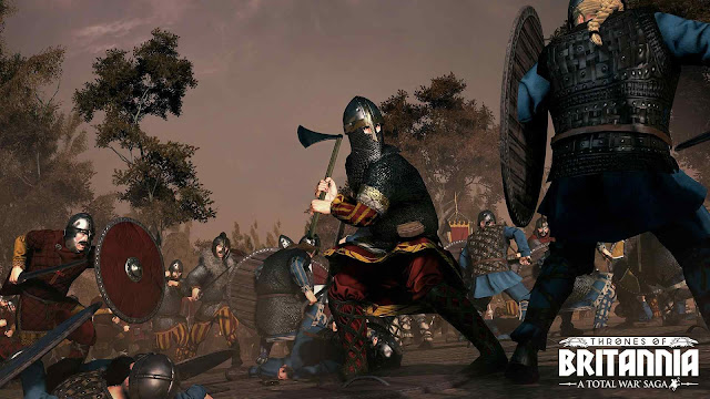 screenshot-2-of-total-war-saga-pc-game
