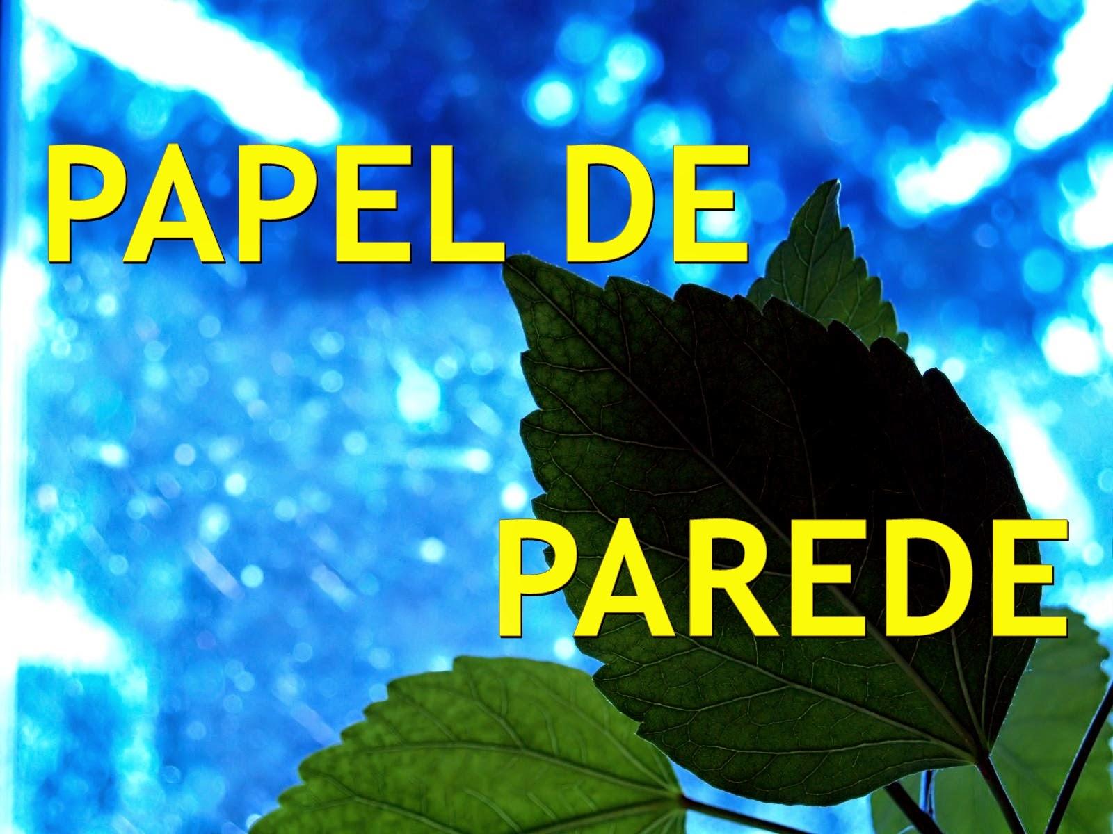Baixa Papel De Parede Ps3: KIMUSIC DOWN: BAIXAR PAPEL DE PAREDE