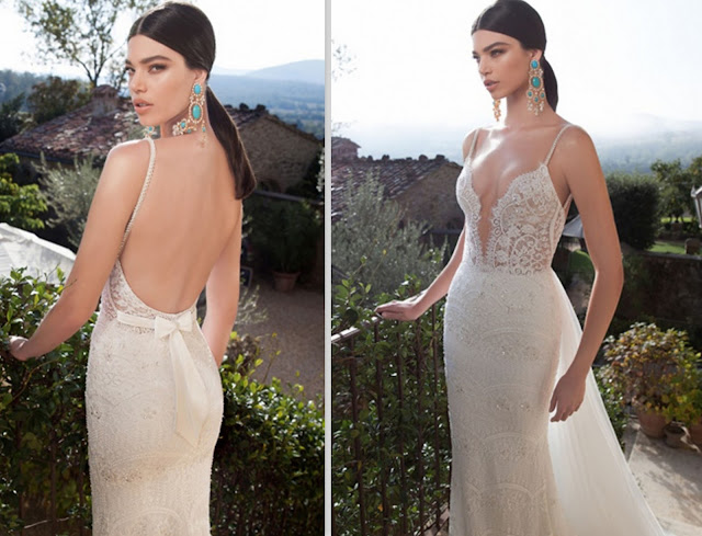 http://www.landybridal.co/dramatic-spaghetti-strap-natural-train-lace-ivory-sleeveless-wedding-dress-with-appliques-and-bowknot-lwvt15019.html