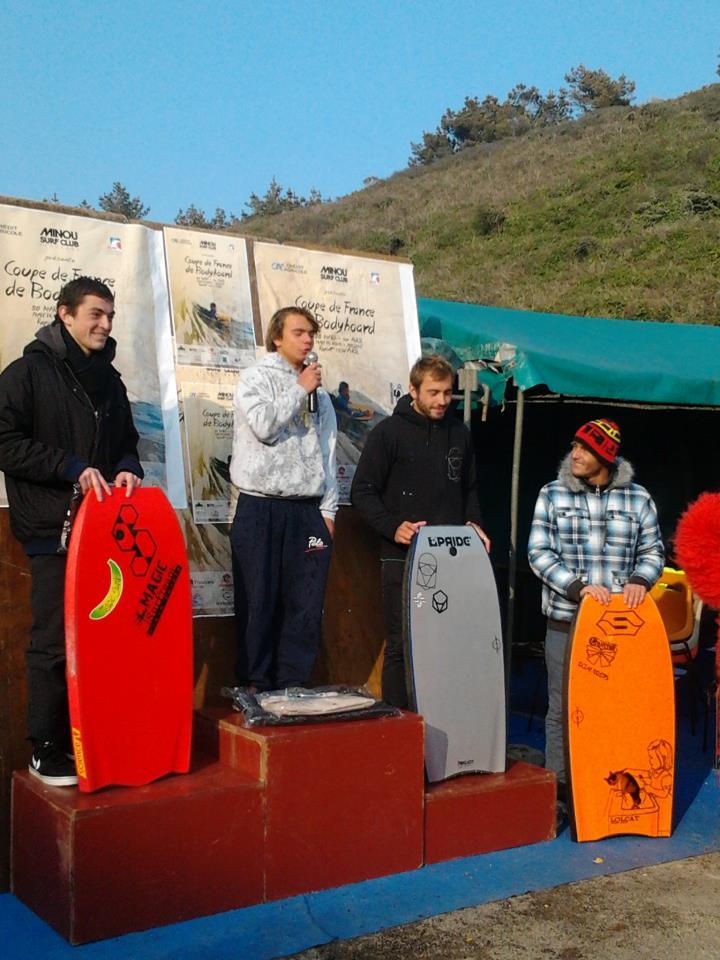 tomahawk bodyboard surf club morgan le quellec 2eme la coupe de france open. Black Bedroom Furniture Sets. Home Design Ideas