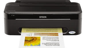 Resetter Epson T13 Free Download