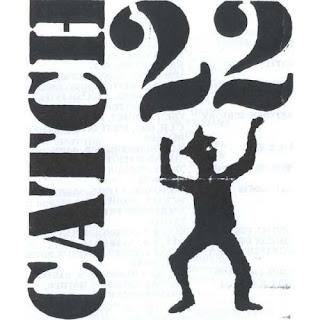 catch%2Bz-22.jpeg