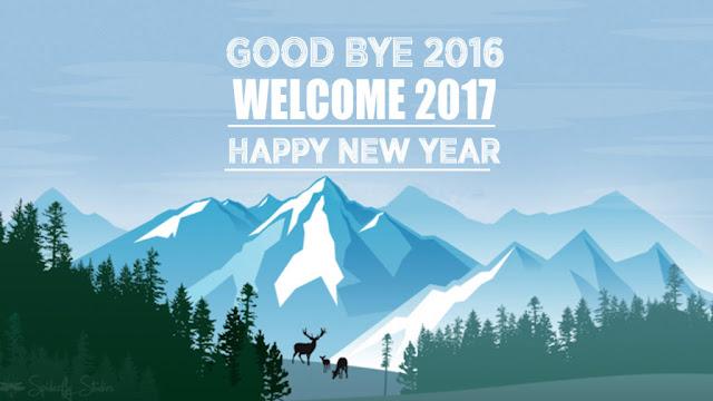 Bye-Bye-2016-Welcome-2017