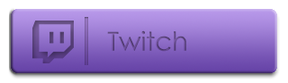 how to make a follow button for twitch