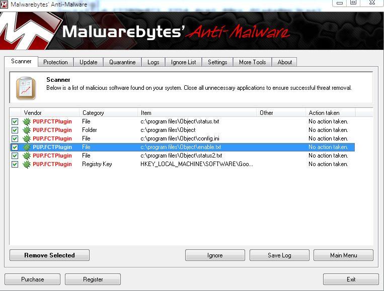Malwarebytes key free - FOREX Trading