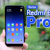 Xiaomi Launched Redmi 6 Pro and Redmi 6, know the specifications
