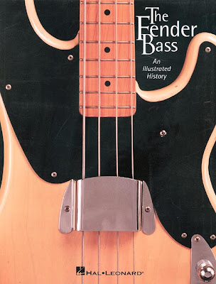 The_Fender_Bass_An_Illustrated_History,J_W_Black,Albert_Molinaro,psychedelic-rocknroll,front