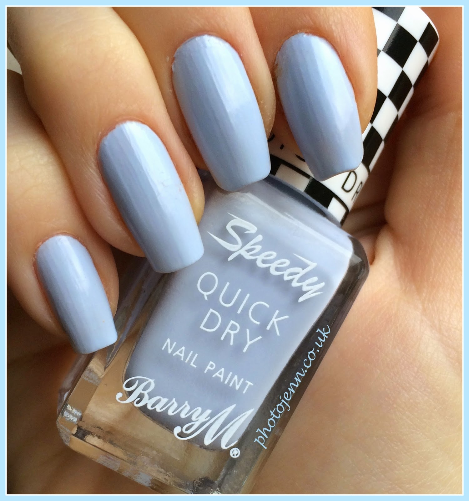 barry-m-speedy-quick-dry-nail-paint-eat-my-dust-swatch
