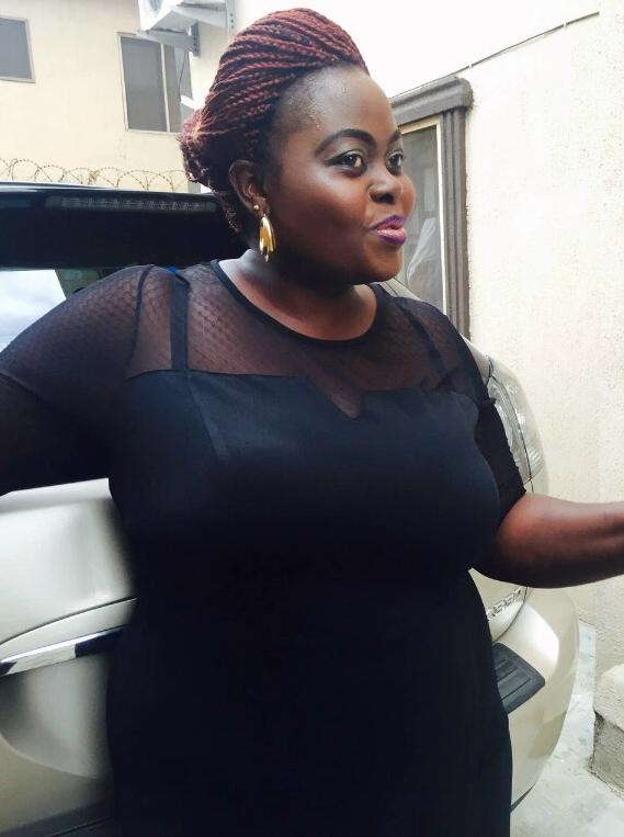 sola shoprite gbokoyi
