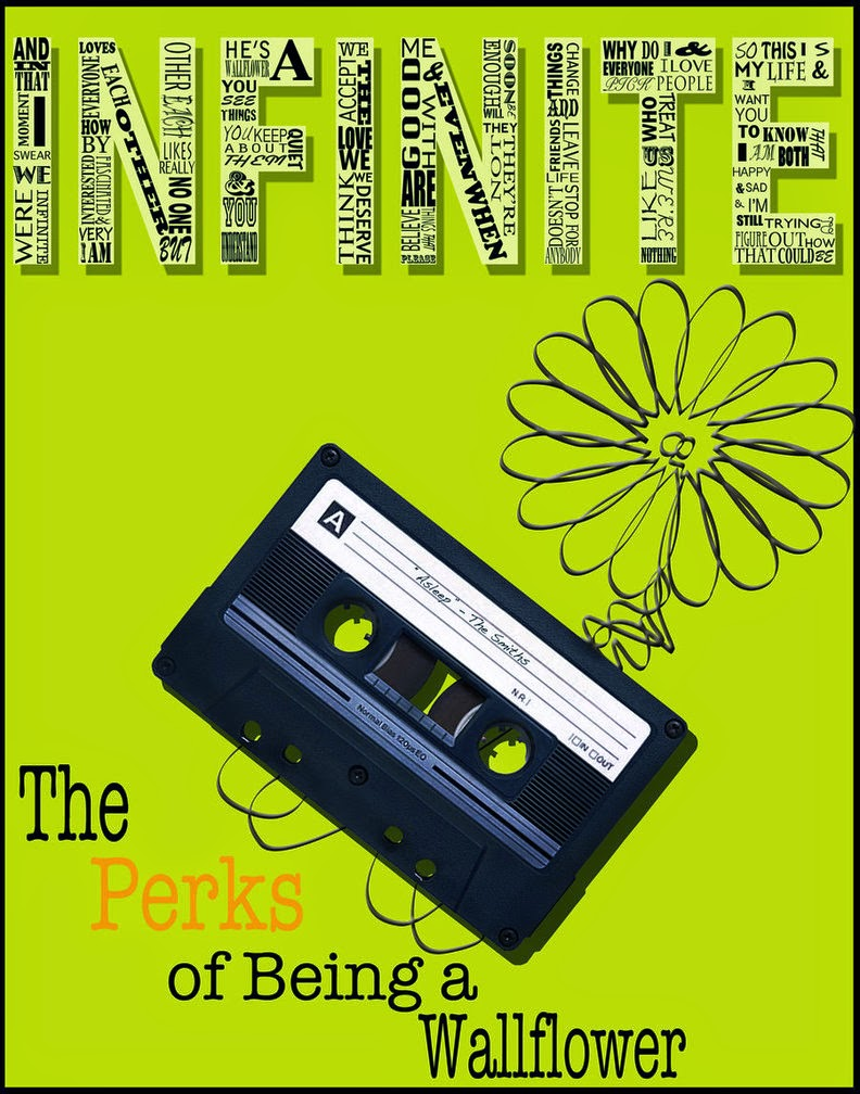 the perks of being a wallflower essay the perks of being a wallflower essay best images about the perks area of study discovery