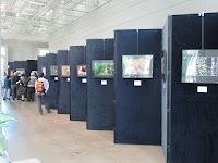 サカタのタネグリーンハウスギャラリー作品展示募集について