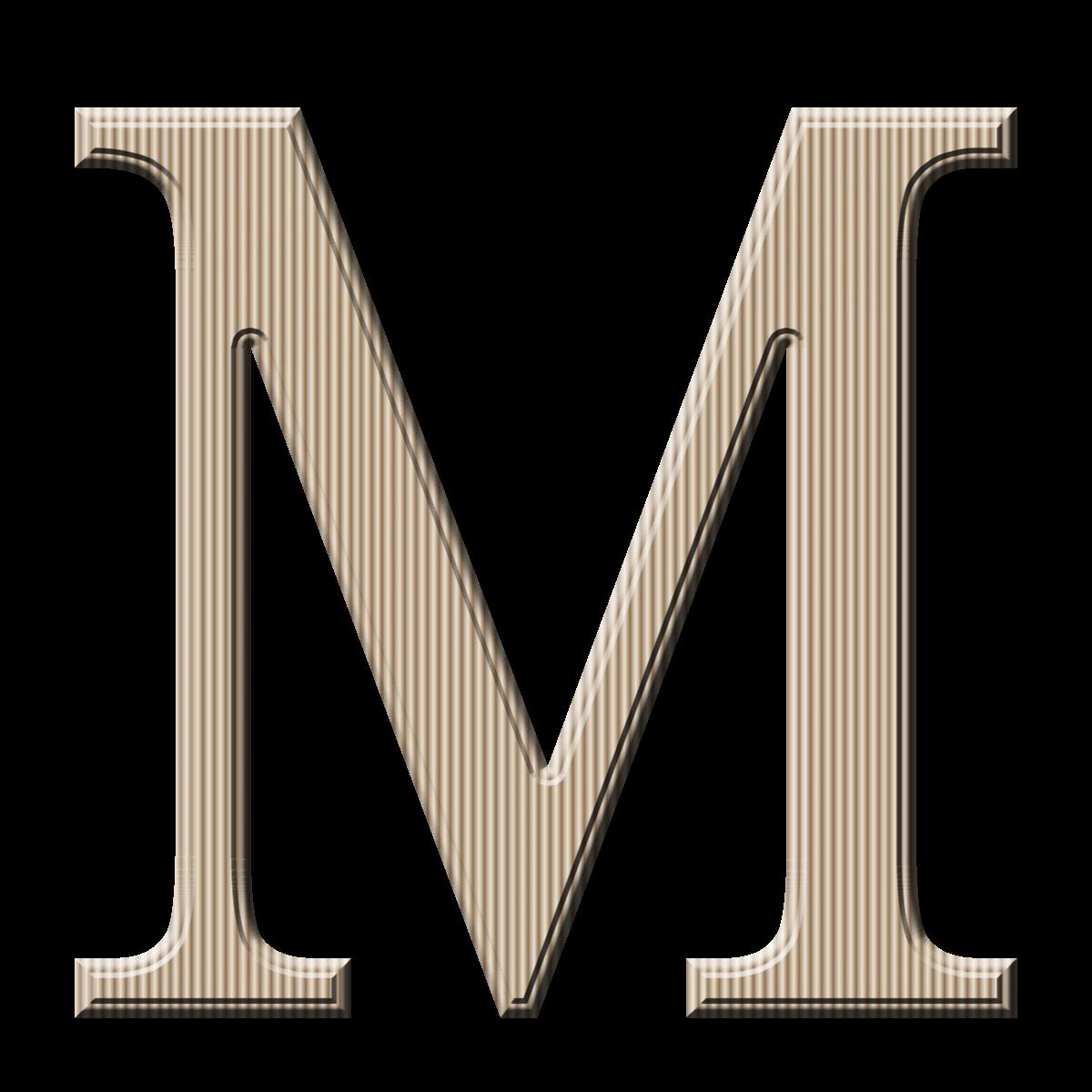 m  - photo #14