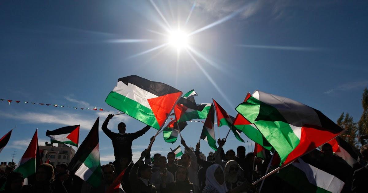 СМИ: в ХАМАС назвали отставку Либермана признанием поражения и беспомощности Израиля