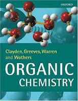 Download books page 1 chemistryabc clayden organic chemistry precious 4writers edition by jonathan clayden and stuart warren fandeluxe Image collections