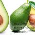 Health Benefits of Butter Fruit Juice (Avocado)