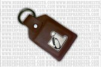 gantungan kunci kulit sintetis | gantungan kunci sepatu kulit | gantungan kunci stnk kulit | pabrik gantungan kunci kulit | pembuat gantungan kunci kulit | pengrajin gantungan kunci kulit | pesan gantungan kunci kulit pola gantungan kunci kulit | souvenir gantungan kunci kulit | supplier gantungan kunci kulit