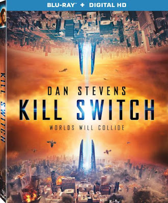 Kill Switch 2017 Eng BRRip 480p 300Mb ESub