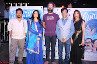 Gracy Singh and Bappi Lahiri   Blue Mountain Music Launch IMG 0535.JPG