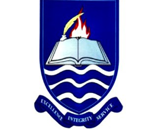 IAUE School of Business & Maritime Studies Admission Form 2018