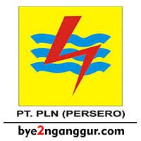 Lowongan Kerja BUMN PT PLN 2018